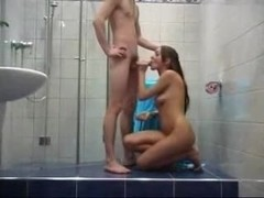juvenile russian legal age teenagers fuck for specie