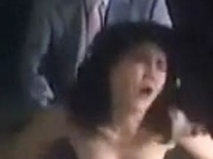 Commuter Bus (1985) Mako Takigawa