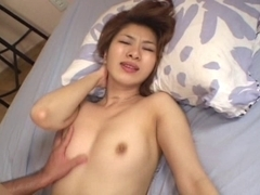 gorgeous miho aikawa two-by PACKMANS