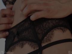 EroticaX Forbidden Love