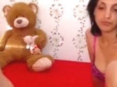 noredlimits amateur record on 06/08/15 05:56 from Chaturbate