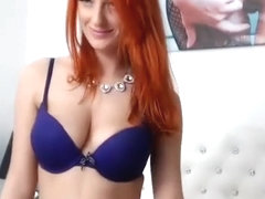 spicydawnie non-professional clip on 2/3/15 1:16 from chaturbate