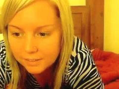 webcam girl 59