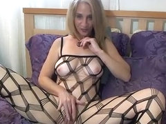 mercedesbends intimate video on 01/21/15 18:06 from chaturbate