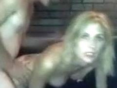 funcoupleinni4u private video on 06/28/15 09:41 from Chaturbate