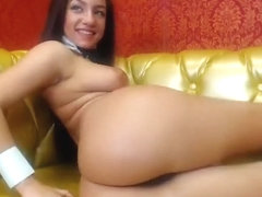 nimfoboobs dilettante clip on 1/25/15 02:30 from chaturbate