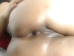 cocksuckingslutx secret movie on 1/27/15 14:04 from chaturbate