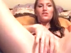 mia18wowgrl secret clip on 07/01/15 18:50 from MyFreecams