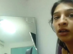 i_fuck_ariana amateur record on 06/15/15 09:24 from Chaturbate