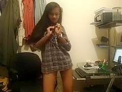 indian cutie dance