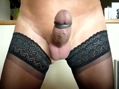 Big cock collection