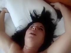 Fuck A Slut Girl In A Motel Room M27