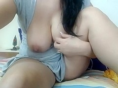 veralovee non-professional movie on 01/22/15 06:04 from chaturbate