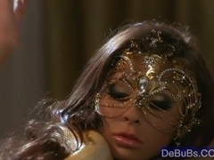super hot princess gets ass fucked by sex ###