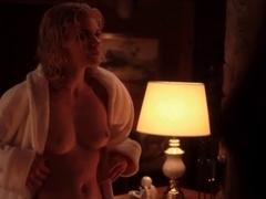 Hotty McCord, Heather Roop, Cora Benesh - The Sacred