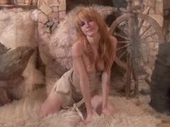 Video from Meta-Art: Olga K - Goldea - by Goncharov