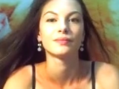 sofy_love private video on 07/01/15 14:13 from MyFreecams