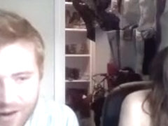 jnnikki1234 secret clip on 05/27/15 13:30 from Chaturbate
