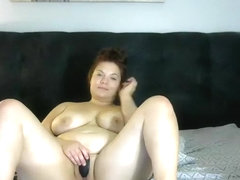 bouncinbooty secret clip 06/27/2015 from chaturbate