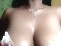 amazingbodyforsex secret clip 07/11/2015 from chaturbate