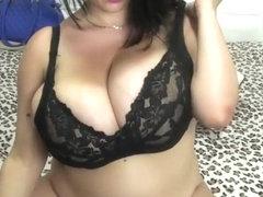veronycarayne secret clip on 07/12/15 23:33 from Chaturbate