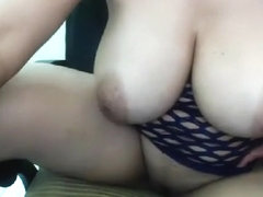 jennihot intimate record on 01/31/15 00:43 from chaturbate