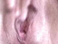 Mature squirte