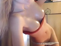 sexypamy non-professional movie on 1/25/15 11:25 from chaturbate