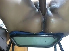 maylow65 secret movie on 1/27/15 16:10 from chaturbate
