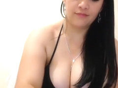 nataly529 intimate movie on 01/24/15 00:15 from chaturbate