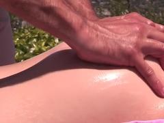 Best pornstar Jamey Janes in fabulous cumshots, facial xxx movie