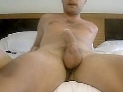 Quick homemade sex video