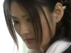 Risa Murakami Danchiduma No Urei