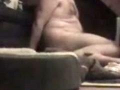 panties-assrub-69