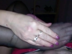 foot and oral-service