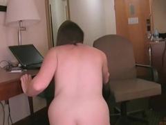 Incredible pornstar in Hottest Big Tits, Solo Girl xxx clip