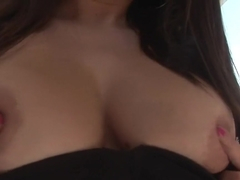 Amazing pornstar in exotic big tits, outdoor xxx movie
