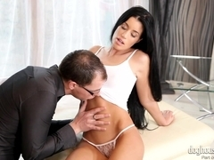 Naughty Sex Fantasies