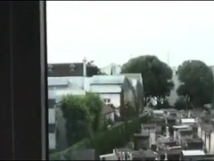 Hotel pair fucking