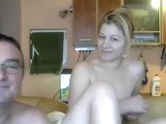 debyandmitsy4love web camera movie on 2/2/15 10:13 from chaturbate