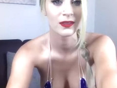 jennadeepthroat secret clip 07/11/2015 from chaturbate