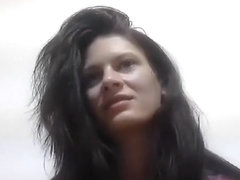 cuntyo secret movie on 1/27/15 02:29 from chaturbate