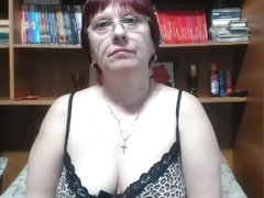 flamepussy intimate record on 2/1/15 13:44 from chaturbate