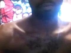 lyfetymefreak secret clip on 05/14/15 21:33 from Chaturbate