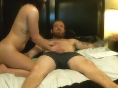 talo xxx intimate record on 01/13/15 08:37 from chaturbate