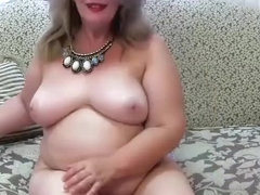 milfmelissa1 secret episode on 07/11/15 10:25 from chaturbate