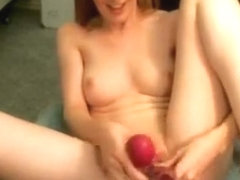 I Love Orgasms Webcam Video