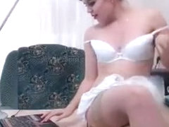 dulcinarose sexy secretary