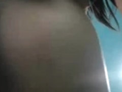 webcamshow34