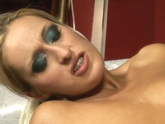 Sex at the workplace HD